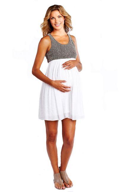 summer maternity clothes cute maternity clothes | nursing clothes | maternity tops | maternity  dresses | nursing IUXLJFG