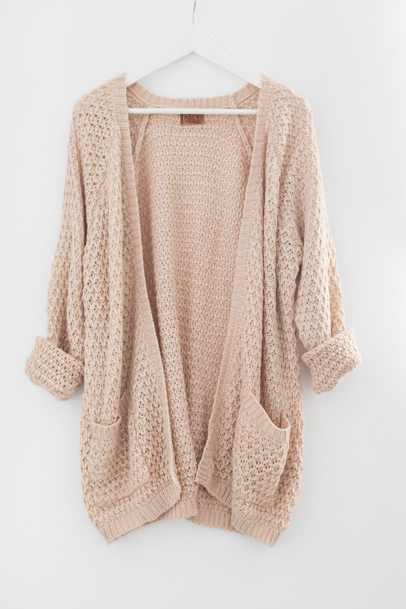 sweater cardigan cardigan. me encanta. es precioso. perfecto para una noche de frio en  verano. DKQZFNV