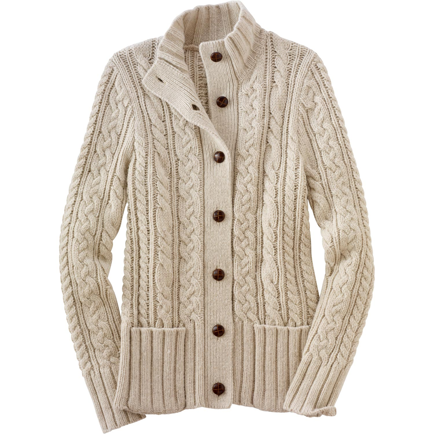 sweater cardigan product image ... RYOWBKD