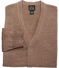 sweater cardigan signature collection merino wool cardigan sweater XGIFNSJ