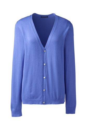 sweater cardigan womenu0027s performance cardigan sweater TIEOLAM