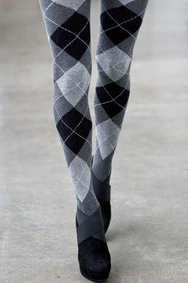 sweater tights! $22 TRYQUJM