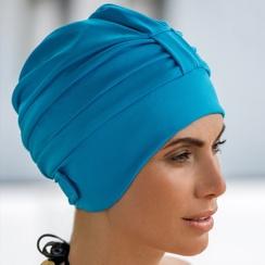 Swimming hats adjustable swimming caps XGRLLUN