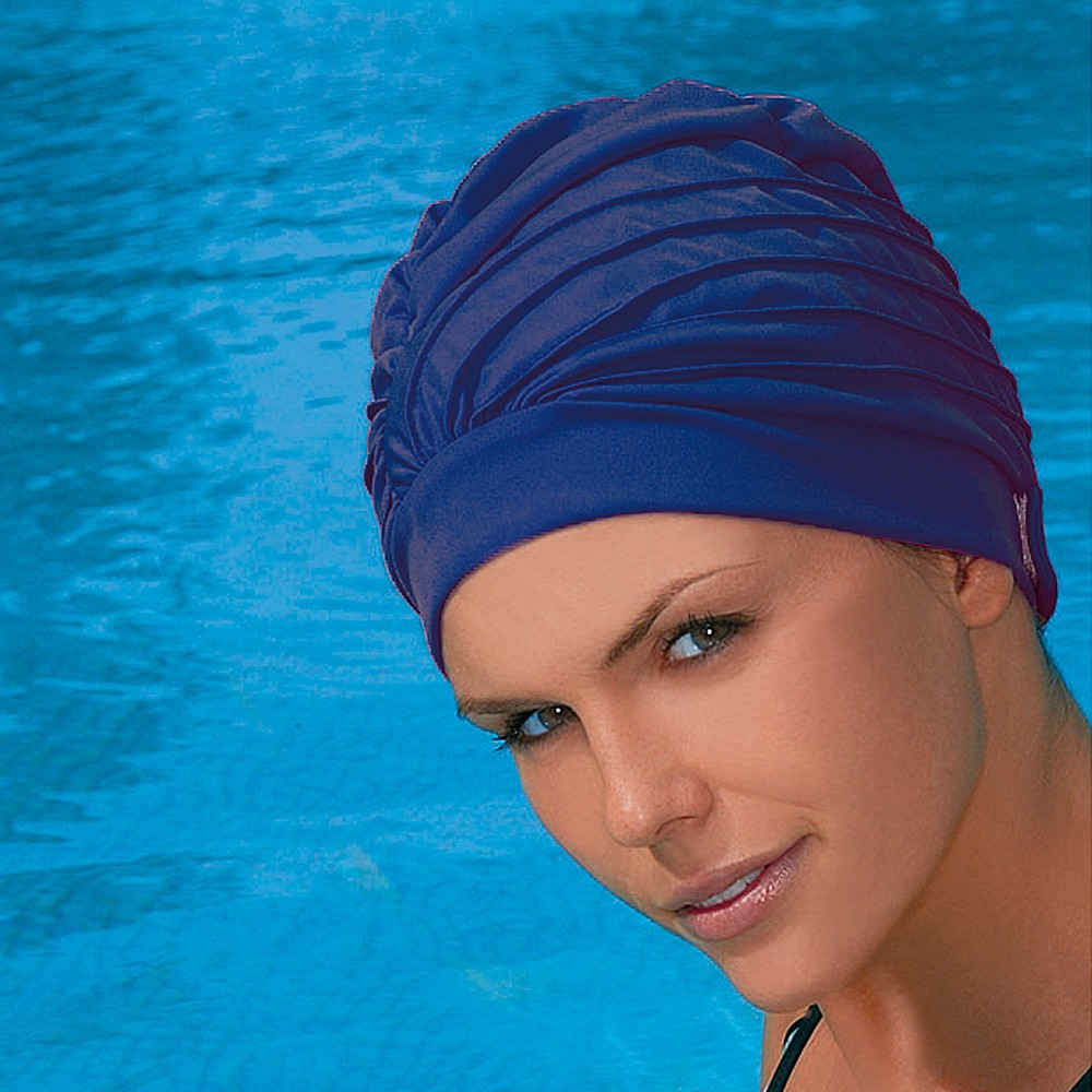 Swimming hats pfm glamorous swimming hats. loading zoom TKILXDL