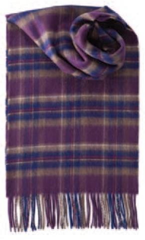 Tartan Scarves johnstons lamora tartan scarf connecticut INORIFS