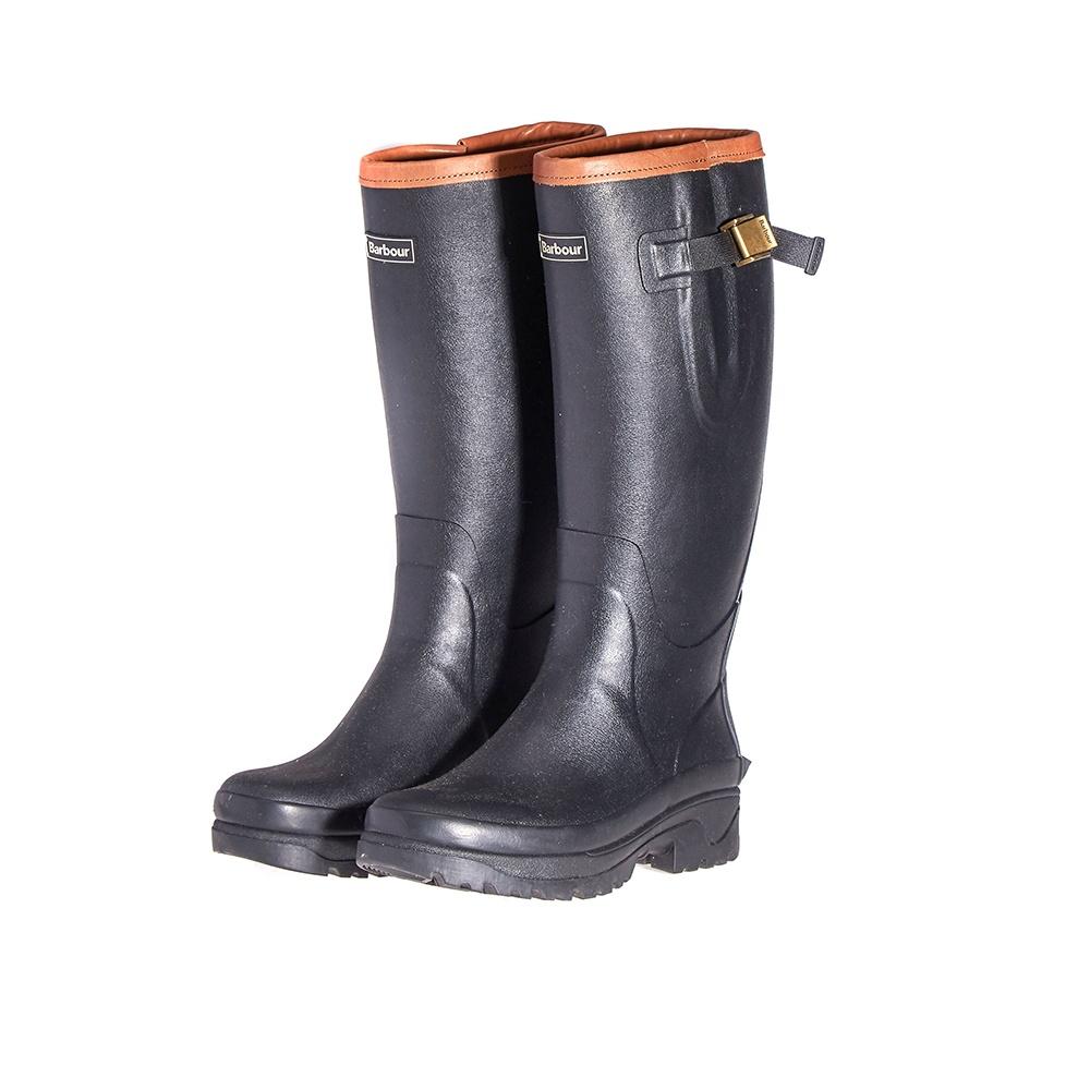 tempest mens wellington boots ZFUATWB