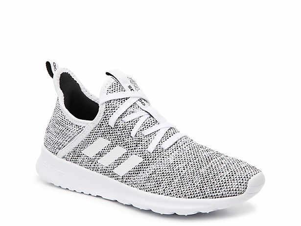 tennis shoes for women adidas JIDXMNB