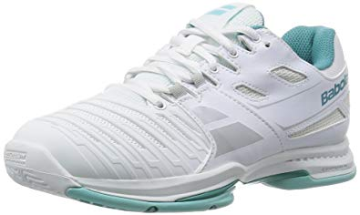 tennis shoes for women babolat sfx 2 all court womenu0027s tennis shoe ... PIWTVXW