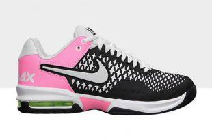 tennis shoes for women nextpage--u003e nike air max cage womenu0027s tennis shoe VZBDGLN