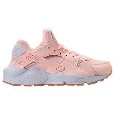 tennis shoes for women nike air huarache CIRVLRW