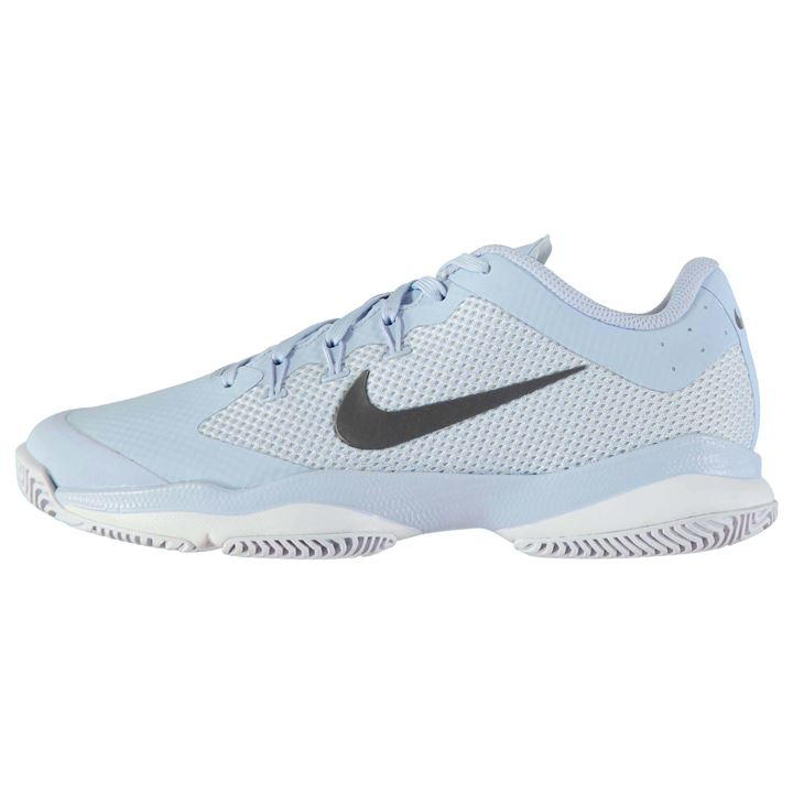 tennis shoes for women nike air zoom ultra ladies tennis shoes | womens tennis trainers UCBHTUT