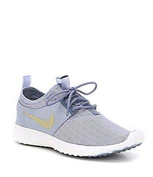 tennis shoes for women nike womenu0027s juvenate lifestyle shoes PLMESSA