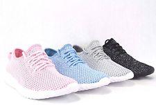 tennis shoes for women women mesh sneakers tennis comfortable walking athletic shoes ultra light  weight ZATOQEC