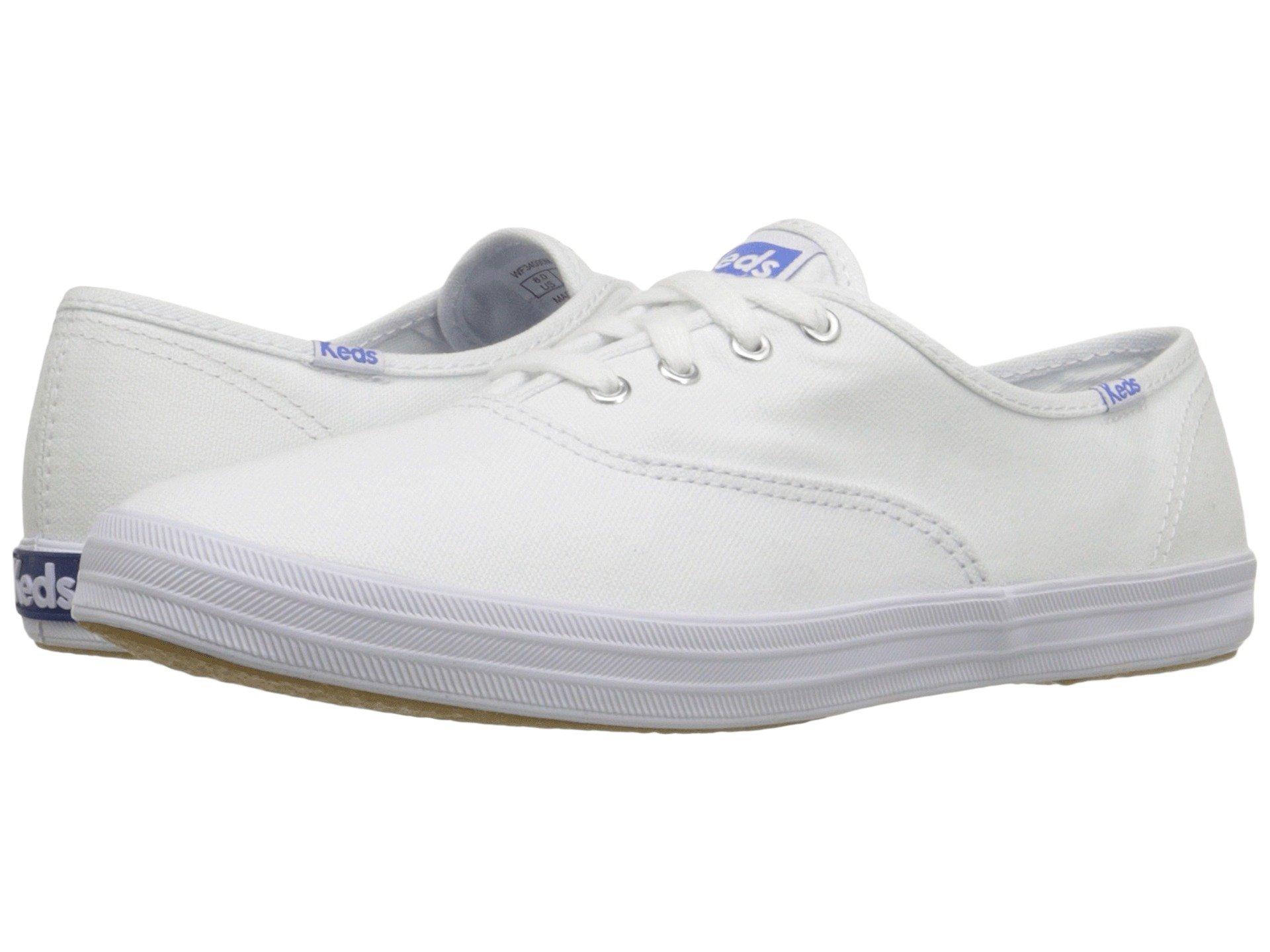tennis shoes for women womenu0027s casual WPAICKV