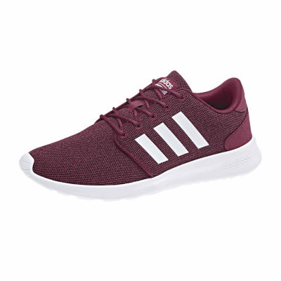 tennis shoes for women womens athletic shoes u0026 best running shoes JJWNQWY