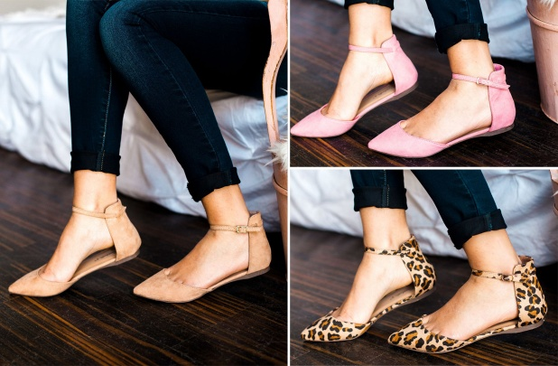toe flats previous YQOEFYU