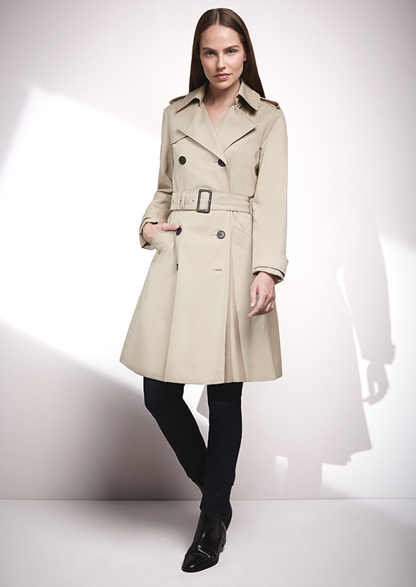 trench coats for women men module photo WPMJBFH