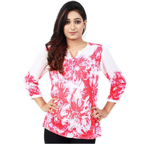trendy ladies tops YXPLTQI
