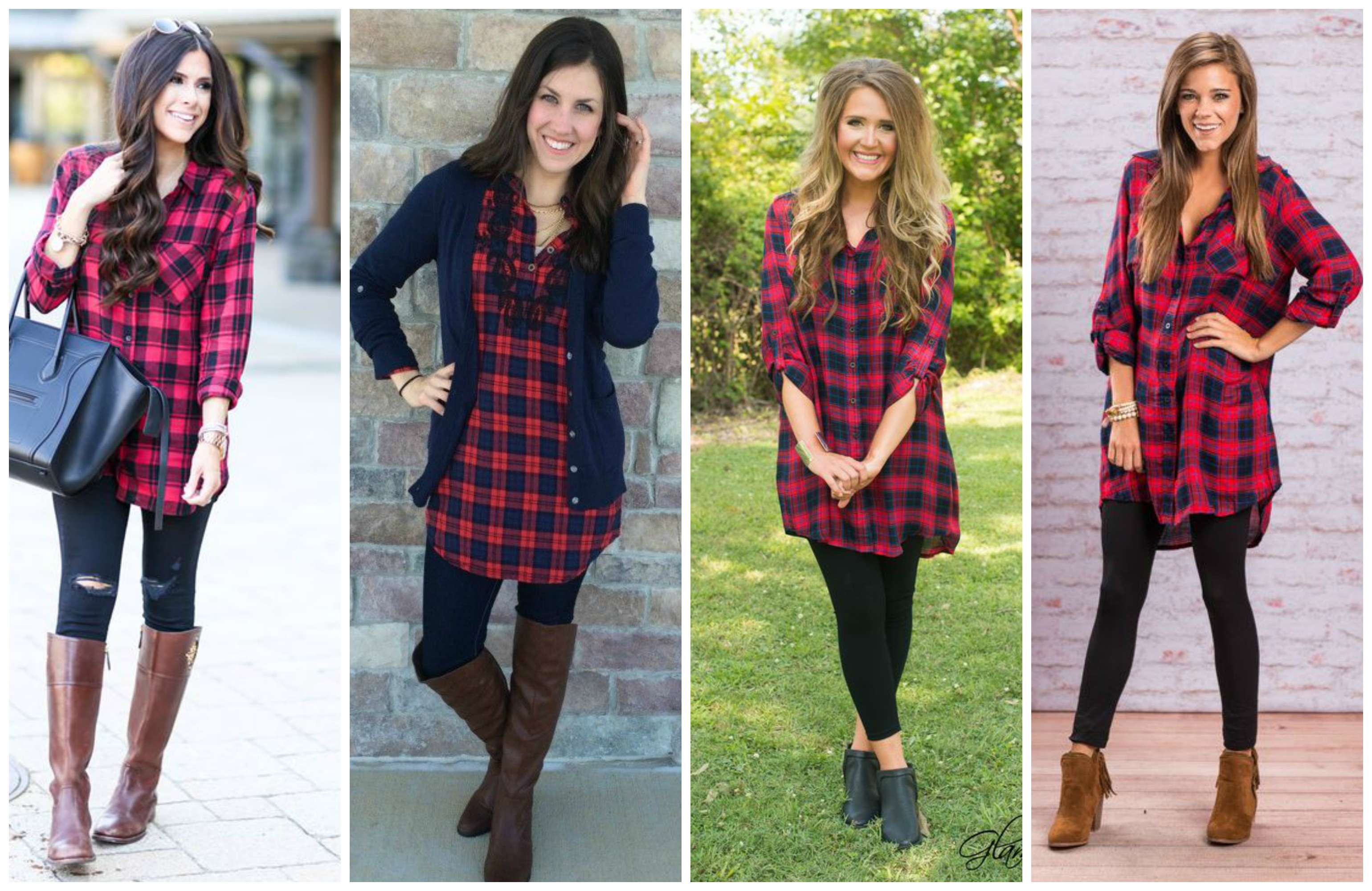 tunics to wear with leggings shoes to wear with tunics (4) WVUQFQG