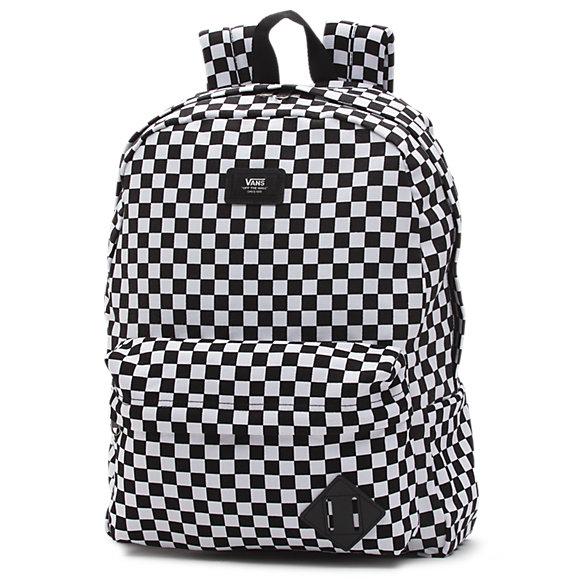 vans bags old skool backpack LLRDHXD