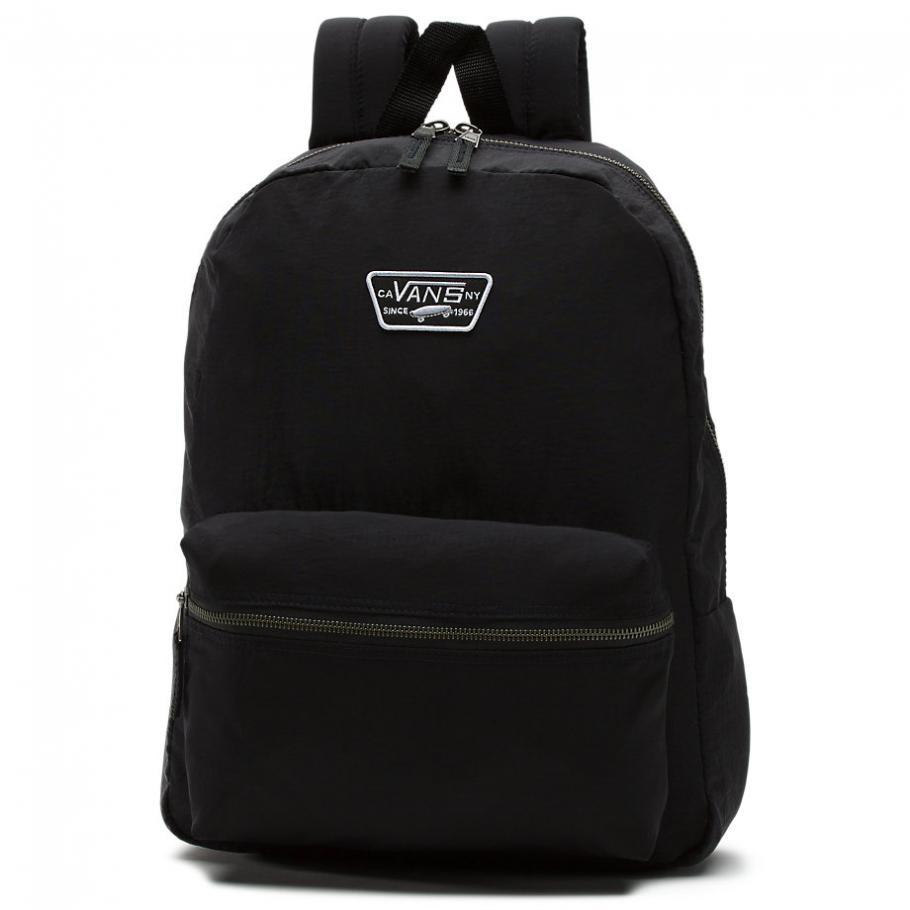 vans bags sale PYVVTLN