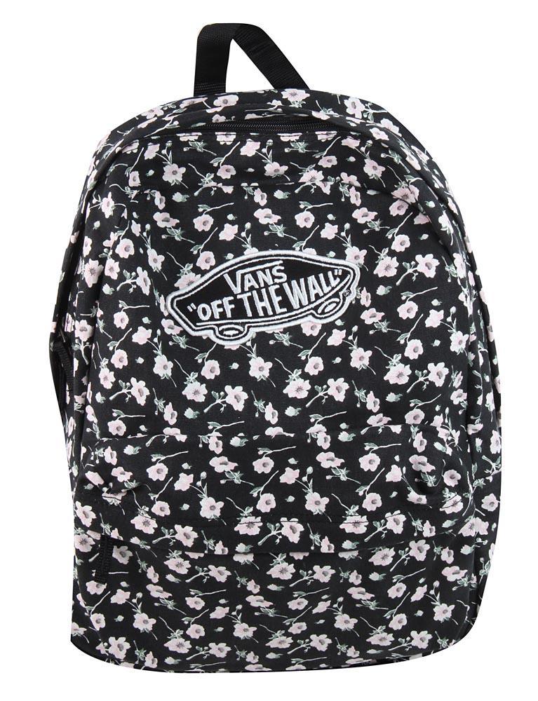 vans bags vans realm backpack WBFURVD