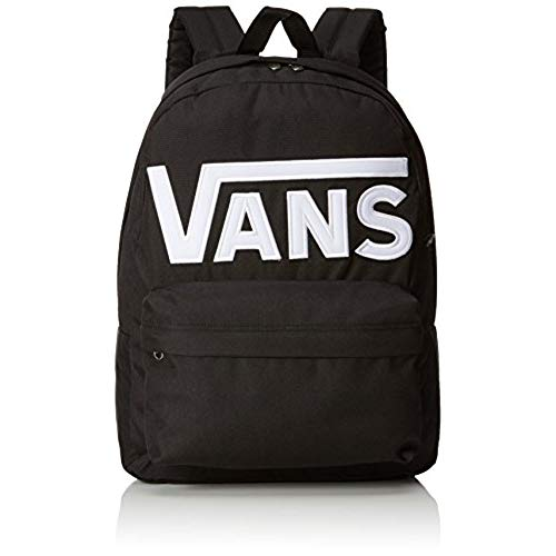 vans bags vans school bags CEUHXZX