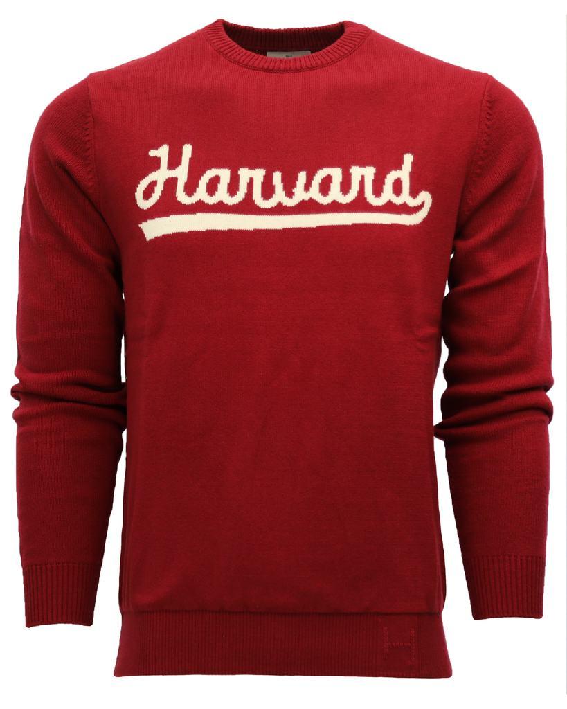 Varsity Sweater harvard varsity sweater LCYPYFA