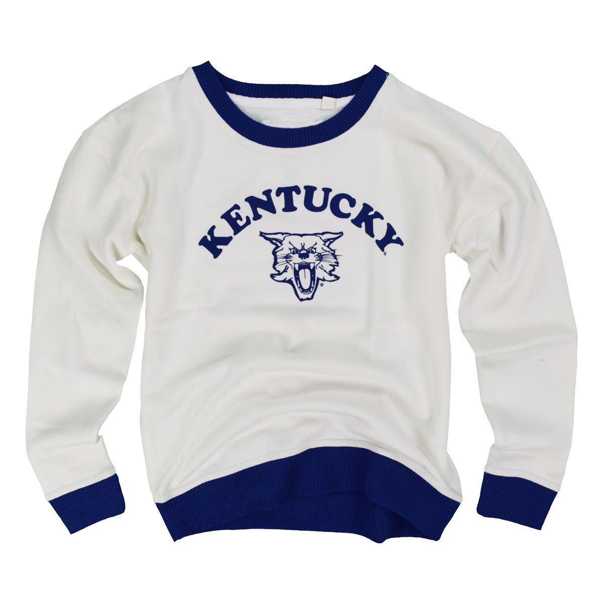 Varsity Sweater vintage cat varsity sweater BZHOWAR