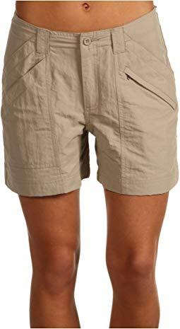 Walking shorts backcountry short IZBMQGX