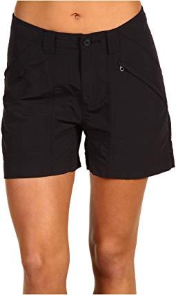 Walking shorts backcountry short VPHDLWB