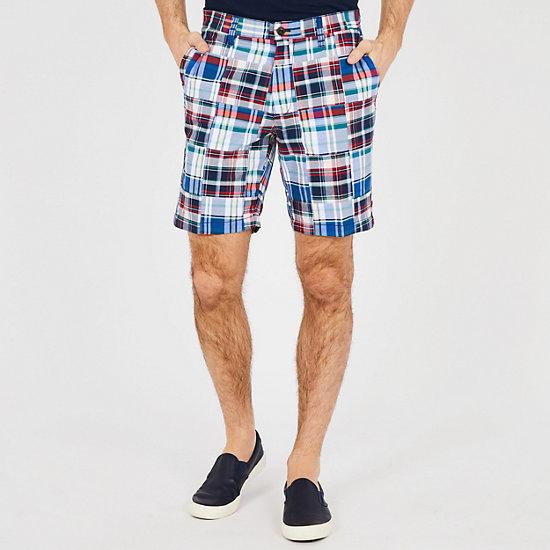 Walk comfortably while wearing Walking shorts