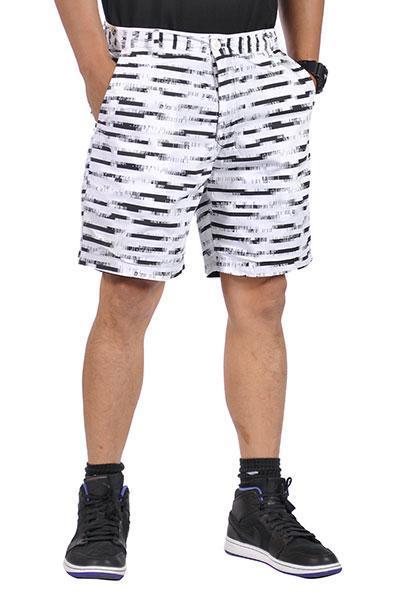 Walking shorts mens shorts, mens fashion, mens wear, reversible, mens apparel, casual  shorts ... VGTYCHN