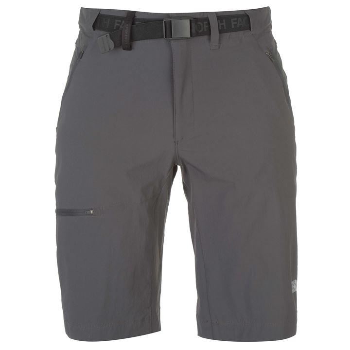 Walking shorts the north face speedlight walking shorts | menu0027s walking shorts TUAOZCM