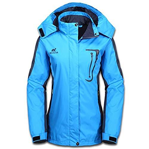 waterproof coats: amazon.com PKHZYHH