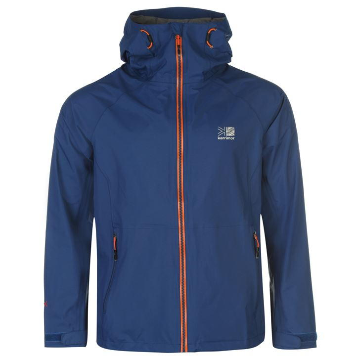 waterproof coats karrimor | karrimor helium waterproof jacket | menu0027s coats and jackets EZFVAXW