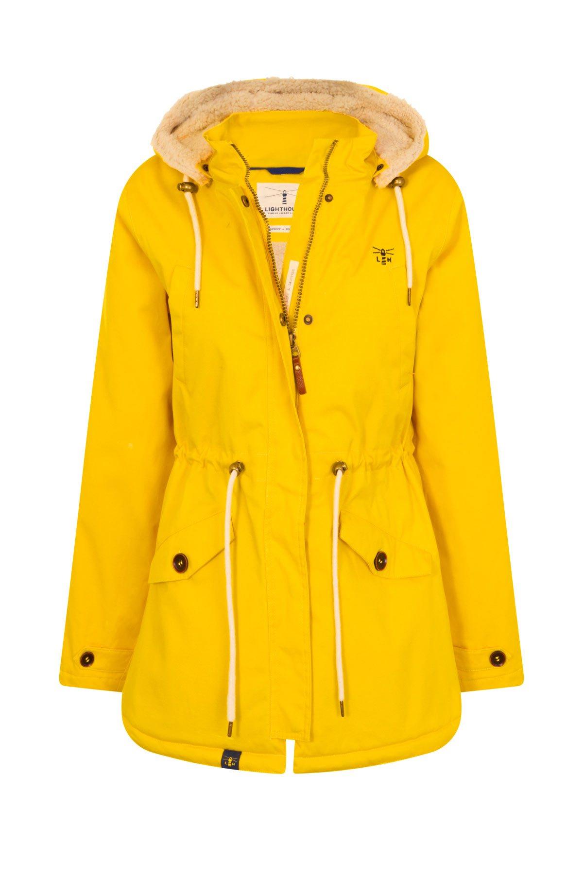 waterproof coats raven womens waterproof jacket QOTERMD