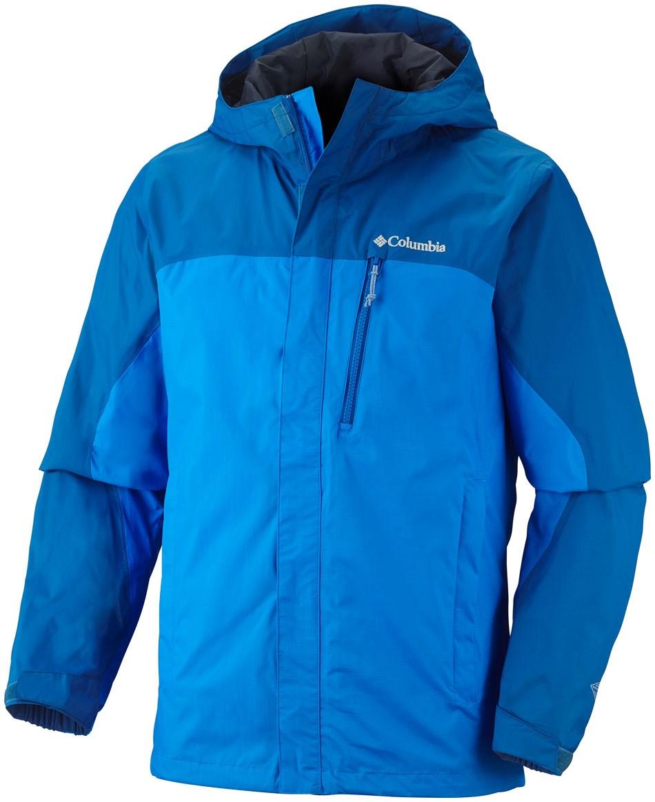 waterproof coats waterproof coat preload. dsuqusf AGMGGSU