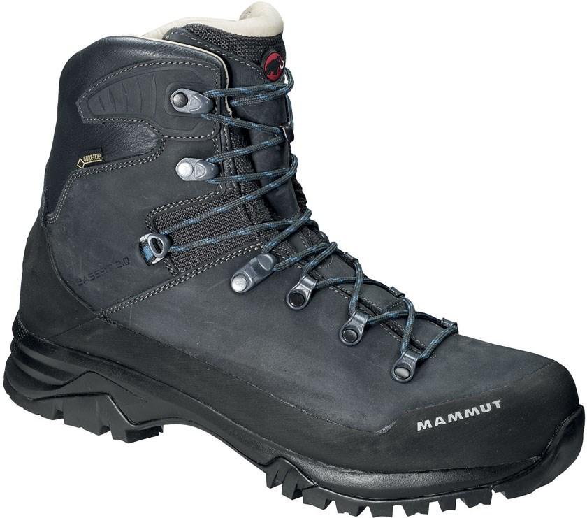 waterproof walking boots preload SGEGPXR