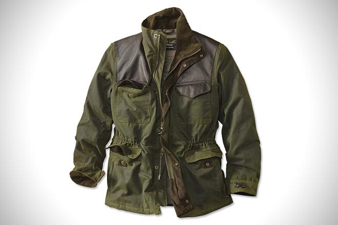 Waxed Jackets best mens waxed jackets ITUXLCR