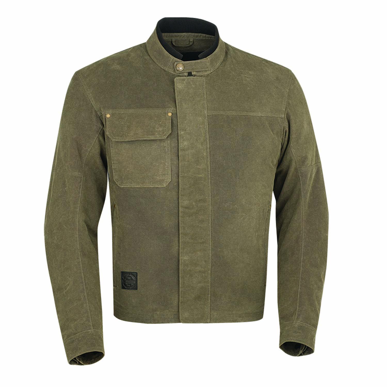 Waxed Jackets waxed jacket DLLCQVZ