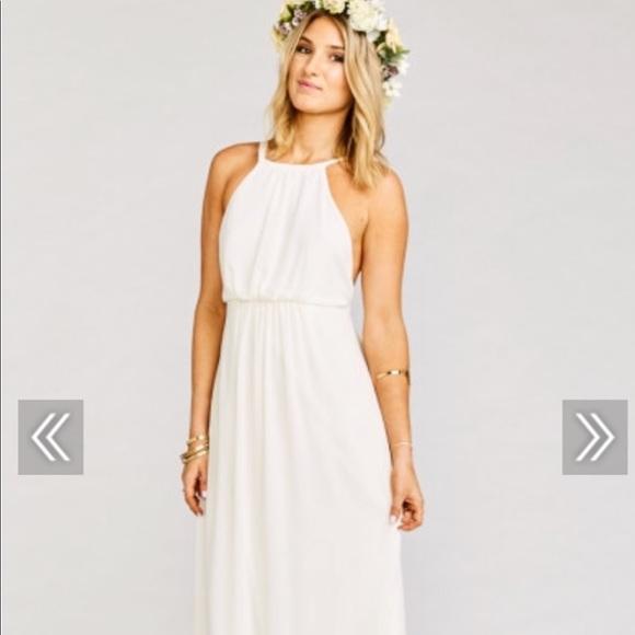 white maxi dress m_5b1d7294534ef99ed433b5b0 EWMFRRE