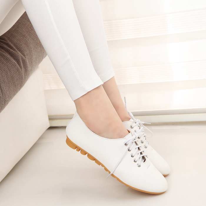 white shoes for women women shoes white NWOGUIK