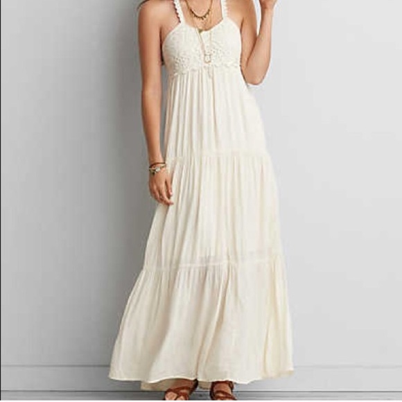 white summer dress m_5ad940813b160885e5a30d48 WHEURBO