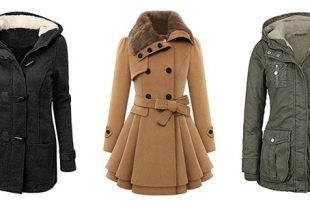 winter coats 15-winter-coats-for-girls-women-2016-winter- RXEWIPK