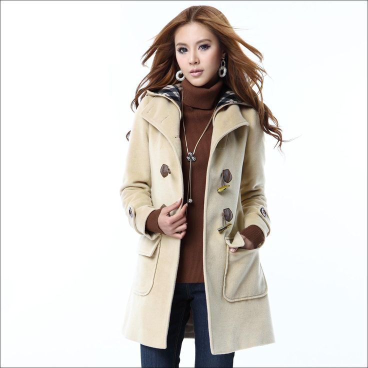Women Winter Jackets amazing winter jackets for women : winter coats for women 20151 HYKPBDV