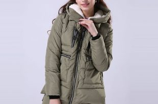 Women Winter Jackets fionto 2017 women warm winter coat jacket women parka hoody long thick  overcoat slim YDMQOFC