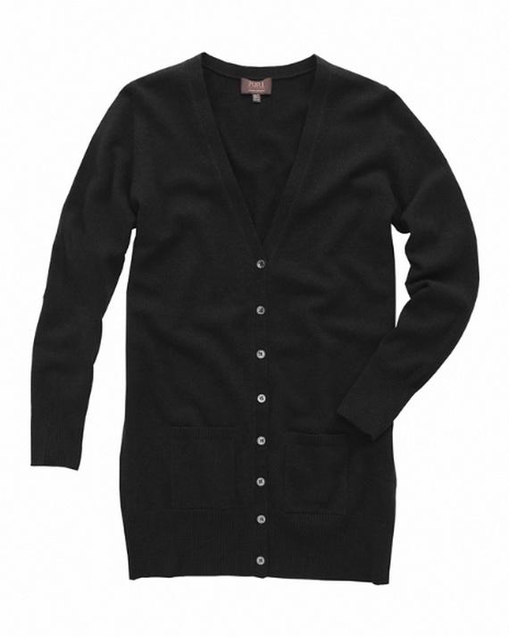 womens black cardigans 2018 BAVSLHR