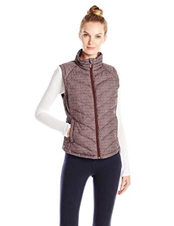 Womens Down Vest amazon.com: royal robbins womenu0027s trinity down vest: sports u0026 outdoors TYOOWHC