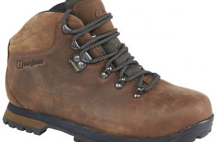 womens walking boots preload JEYUCQE